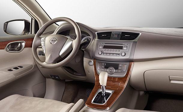 الأميك: مبيعات السيارات الملاكي المجمعة محلياً تزيد بنسبة 63% ونيسان تأتي أولاً